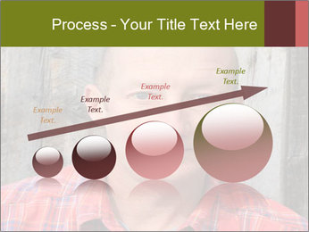 0000074959 PowerPoint Template - Slide 87