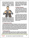 0000074959 Word Templates - Page 4