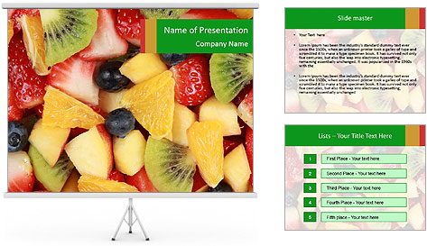 0000074960 PowerPoint Template