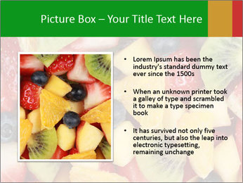 0000074960 PowerPoint Template - Slide 13