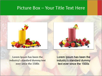 0000074960 PowerPoint Template - Slide 18