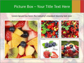 0000074960 PowerPoint Template - Slide 19