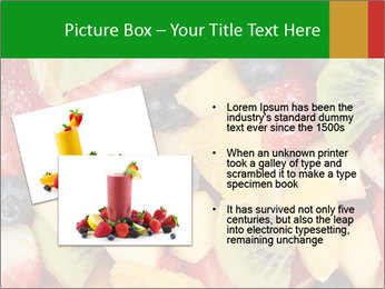 0000074960 PowerPoint Template - Slide 20