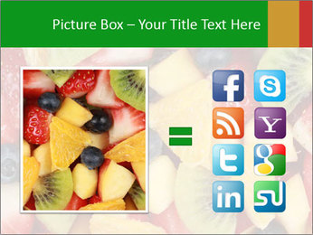 0000074960 PowerPoint Template - Slide 21