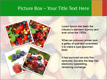 0000074960 PowerPoint Template - Slide 23