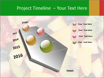 0000074960 PowerPoint Template - Slide 26