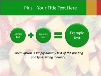 0000074960 PowerPoint Template - Slide 75