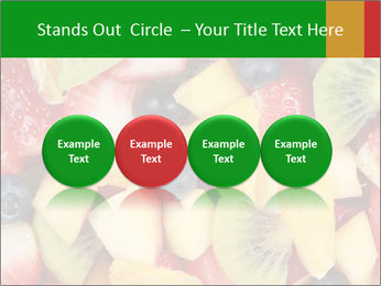 0000074960 PowerPoint Template - Slide 76