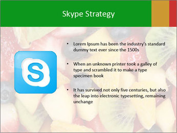 0000074960 PowerPoint Template - Slide 8
