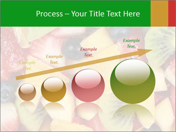 0000074960 PowerPoint Template - Slide 87