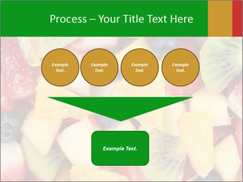 0000074960 PowerPoint Template - Slide 93
