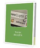 0000074961 Presentation Folder