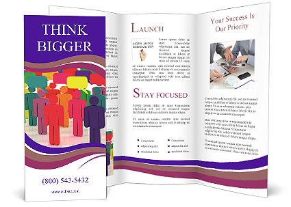 0000074962 Brochure Template