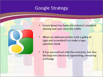 0000074962 PowerPoint Template - Slide 10