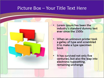 0000074962 PowerPoint Template - Slide 13
