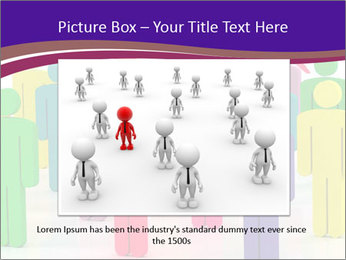 0000074962 PowerPoint Template - Slide 15