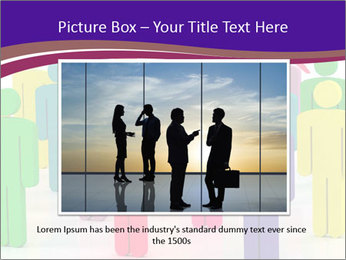 0000074962 PowerPoint Template - Slide 16