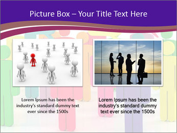 0000074962 PowerPoint Template - Slide 18