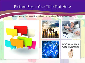 0000074962 PowerPoint Template - Slide 19