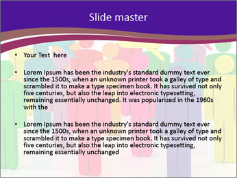 0000074962 PowerPoint Template - Slide 2