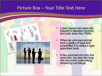 0000074962 PowerPoint Template - Slide 20