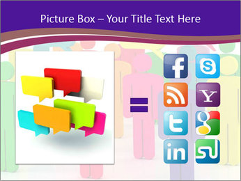 0000074962 PowerPoint Template - Slide 21