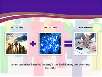 0000074962 PowerPoint Template - Slide 22