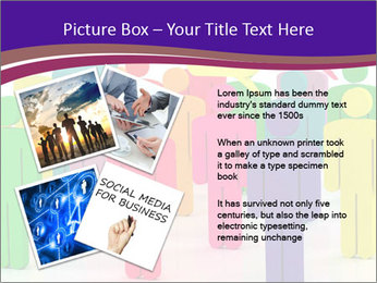 0000074962 PowerPoint Template - Slide 23