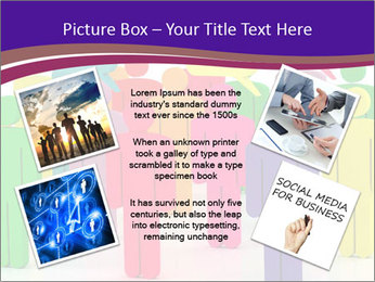 0000074962 PowerPoint Template - Slide 24
