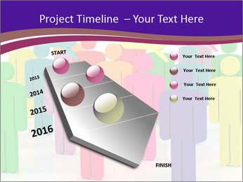 0000074962 PowerPoint Template - Slide 26