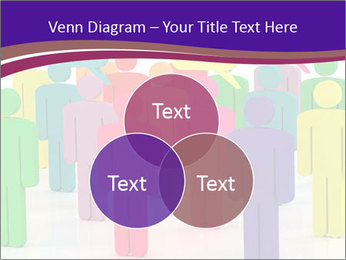 0000074962 PowerPoint Template - Slide 33