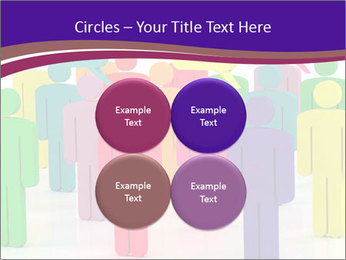0000074962 PowerPoint Template - Slide 38