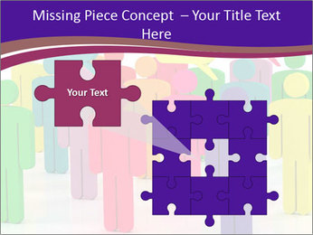 0000074962 PowerPoint Template - Slide 45