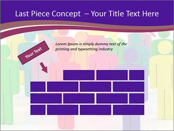 0000074962 PowerPoint Template - Slide 46
