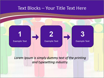 0000074962 PowerPoint Template - Slide 71