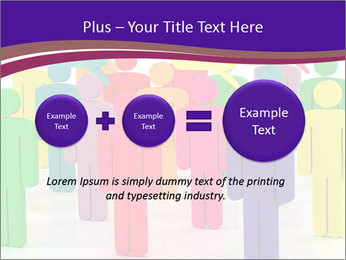 0000074962 PowerPoint Template - Slide 75