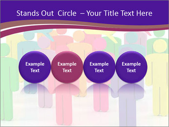 0000074962 PowerPoint Template - Slide 76