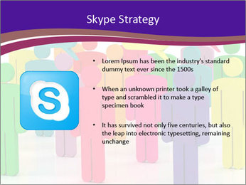 0000074962 PowerPoint Template - Slide 8