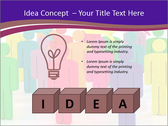 0000074962 PowerPoint Template - Slide 80