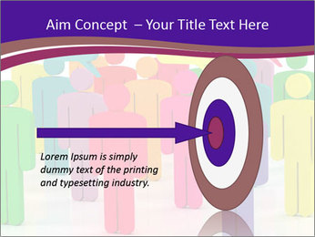 0000074962 PowerPoint Template - Slide 83