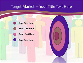0000074962 PowerPoint Template - Slide 84