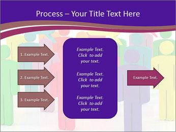 0000074962 PowerPoint Template - Slide 85