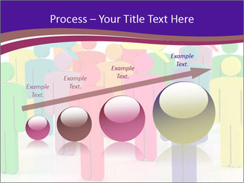 0000074962 PowerPoint Template - Slide 87
