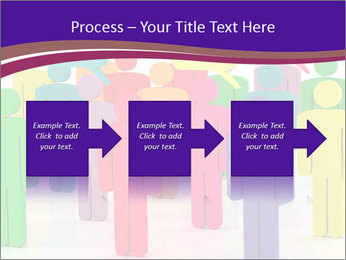 0000074962 PowerPoint Template - Slide 88