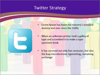 0000074962 PowerPoint Template - Slide 9