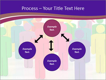 0000074962 PowerPoint Template - Slide 91