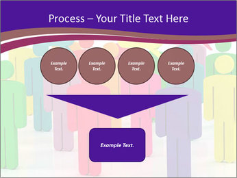 0000074962 PowerPoint Template - Slide 93
