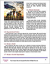 0000074962 Word Template - Page 4
