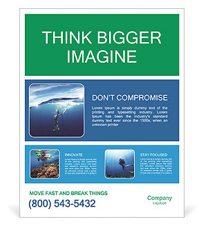 0000074963 Poster Template
