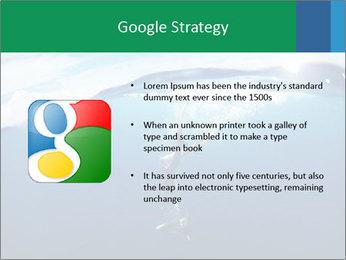 0000074963 PowerPoint Templates - Slide 10